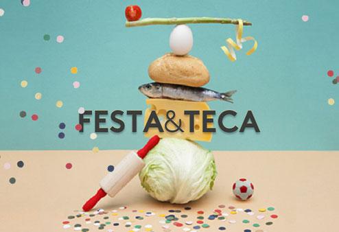 2016-03-20_festa&teca_interior_2