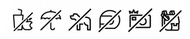Logos_recomanacions_Museu_Blau
