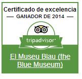 certificatexcelmuseublautripadvisor