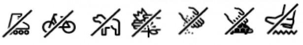Logos_recomanacions_Jardí_Botanic