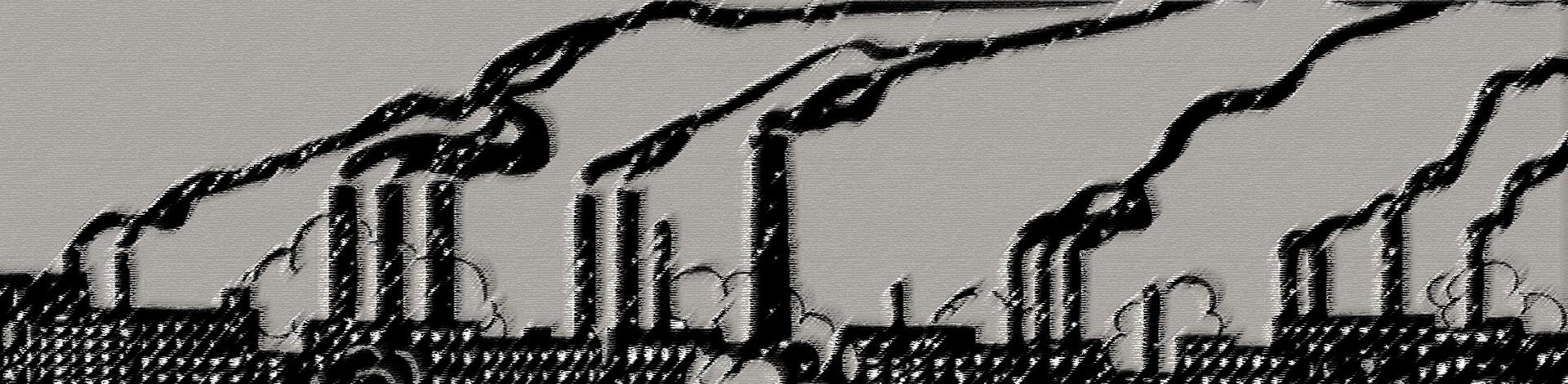 Contaminació odorífera al Fòrum