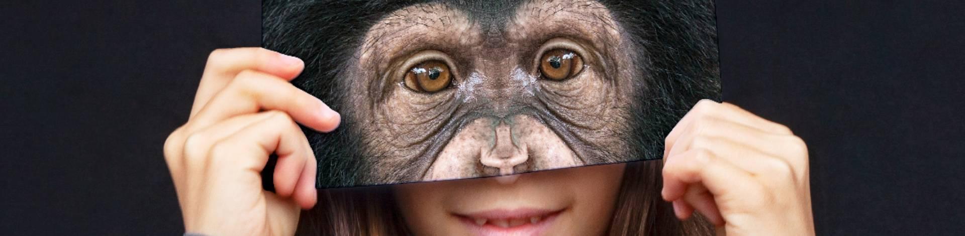 Poesia de mica en mico