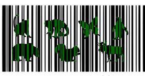 Barres biodiverses: l'ús del <i>DNA barcoding</i>