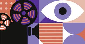 11a Mostra de cinema etnogràfic